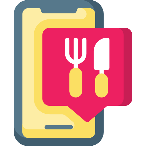 order-food